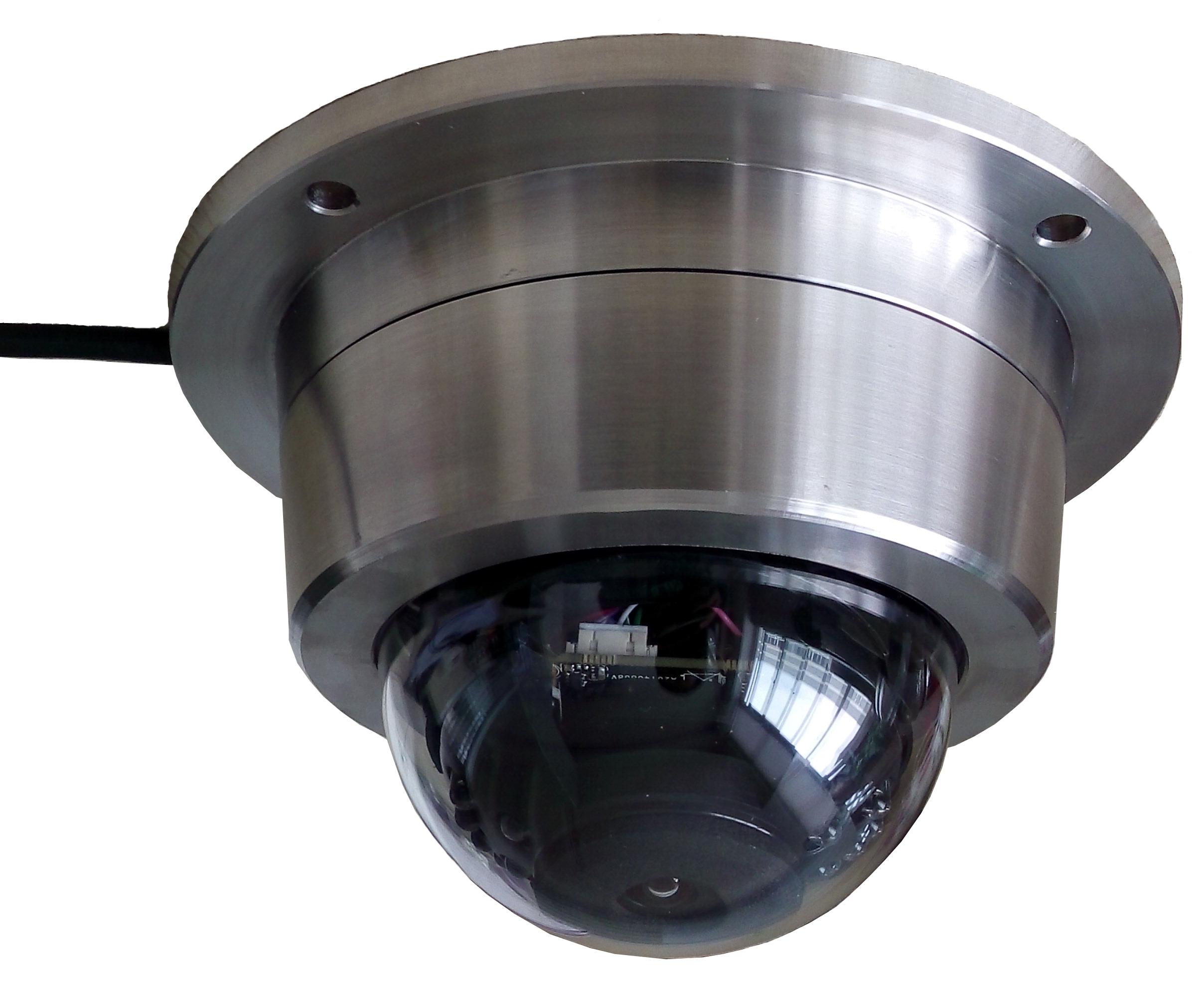 KSC-080IR